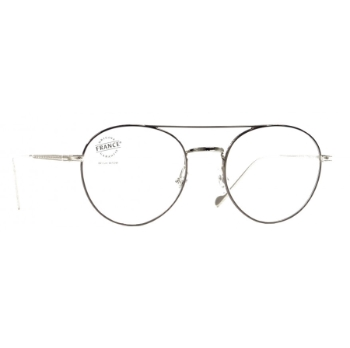 Pop by Roussilhe Darmon Eyeglasses
